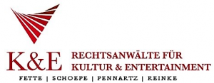K&E Rechtsanwälte