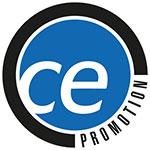 CE Promotions