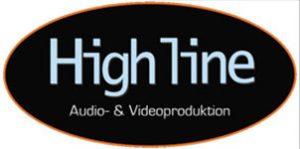 Highline-audio/videostudio