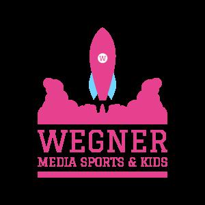 Wegner Media Sports and Kids